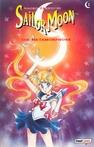 Manga 01