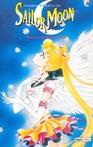 Manga 17