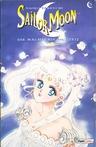 Manga 05