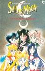 Manga 06