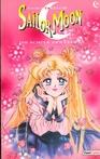 Manga 08